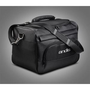 Andis Tool Tote Bag