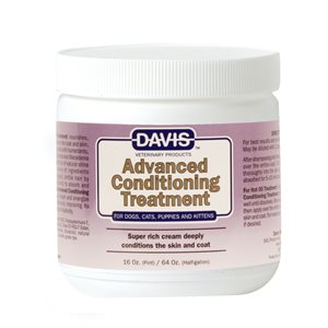 Advanced Conditioning Treatment, 16 oz