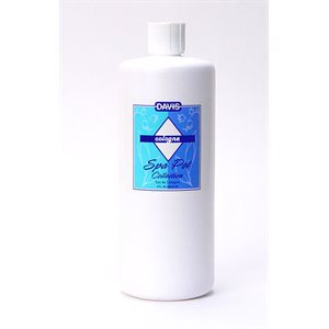 Flowering Bamboo Cologne Refill - 32oz
