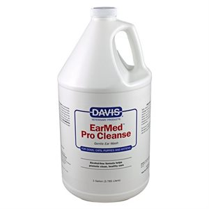 EarMed ProCleanse - Gallon