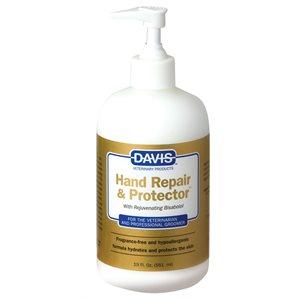 Hand Repair & Protector, 19 oz.