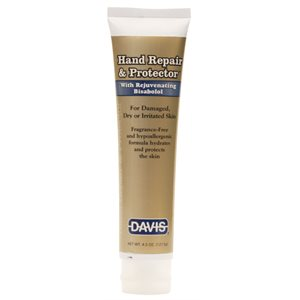 Hand Repair & Protector, 4.5 oz