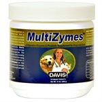 MultiZymes