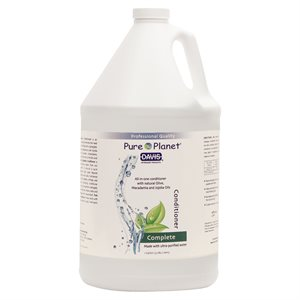 Pure Planet Complete Conditioner, Gallon