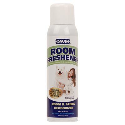 Room Freshener, 14 oz