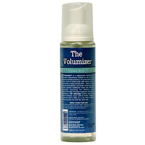 The Volumizer, 8.5 oz