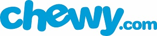 Chewy.com-logo